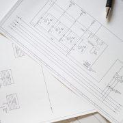 Planung Eplan