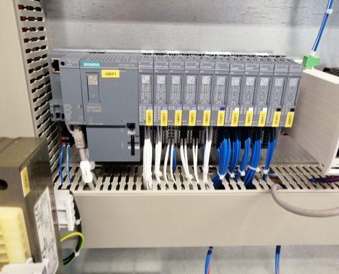 Siemens ET200 SP