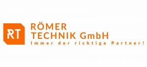 Römer Technik GmbH